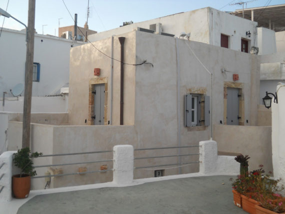 building-renovation-restoration-10
