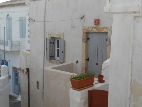 building-renovation-restoration-11