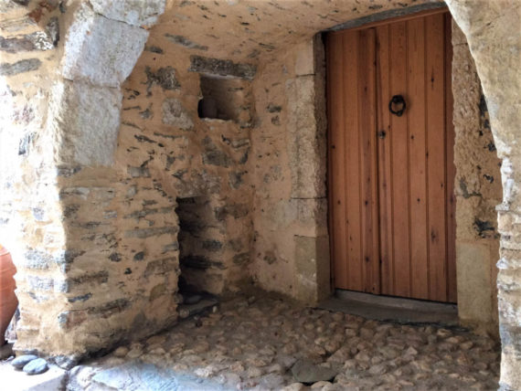 building-renovation-restoration-2