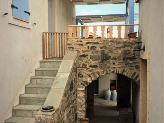 building-renovation-restoration-3
