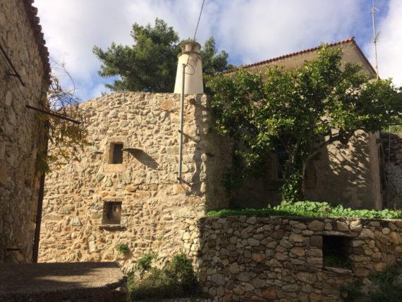 building-renovation-restoration-4