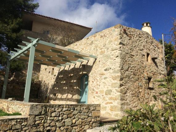 building-renovation-restoration-5