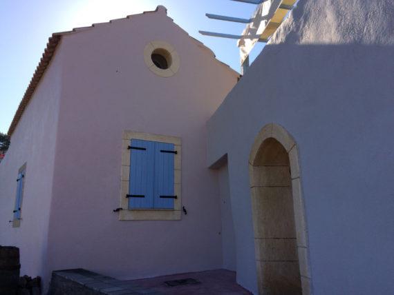 building-renovation-restoration-6