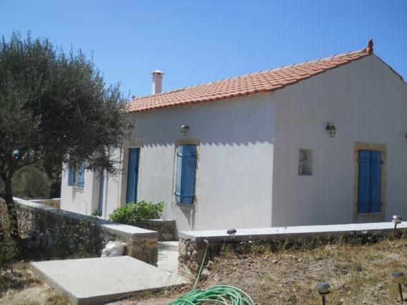 building-renovation-restoration-8