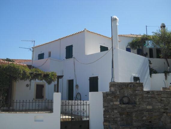 building-renovation-restoration-9