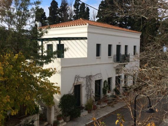 historical-buildings-restoration-1