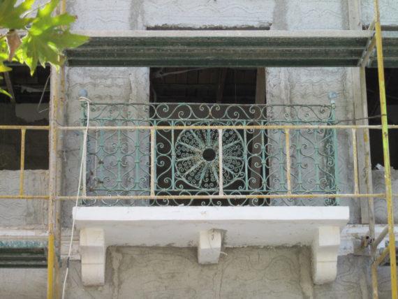 historical-buildings-restoration-10