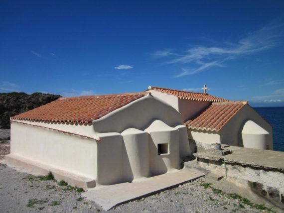 historical-buildings-restoration-12