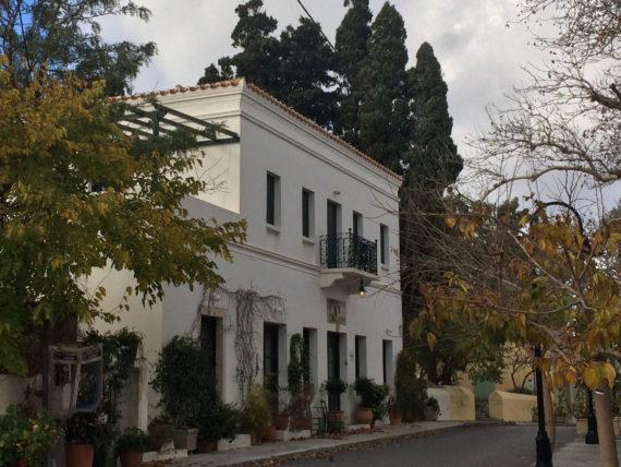 historical-buildings-restoration-2