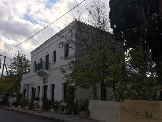 historical-buildings-restoration-3