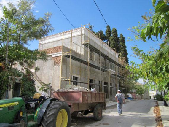 historical-buildings-restoration-4