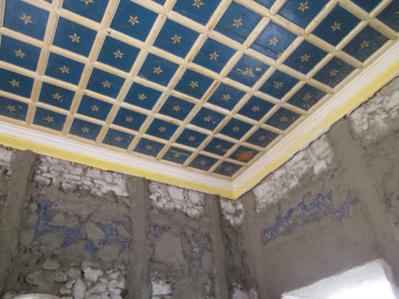 historical-buildings-restoration-5