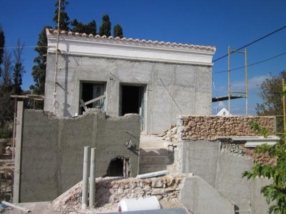 historical-buildings-restoration-8