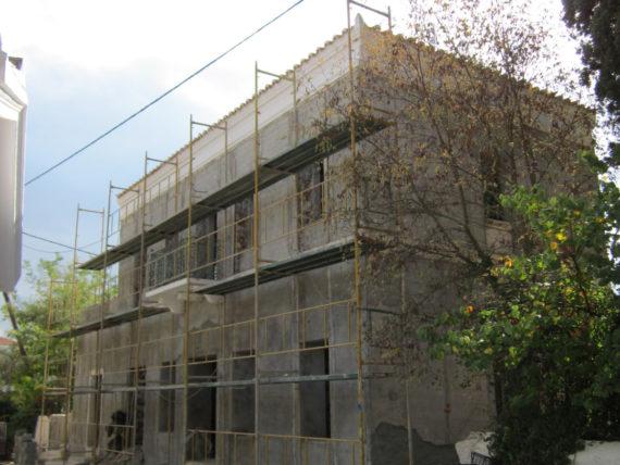 historical-buildings-restoration-9